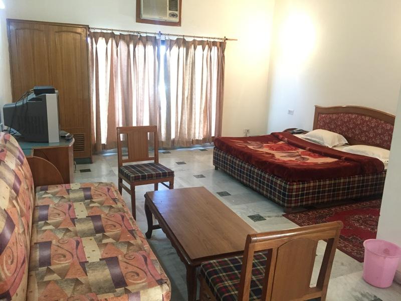 room1 (7)