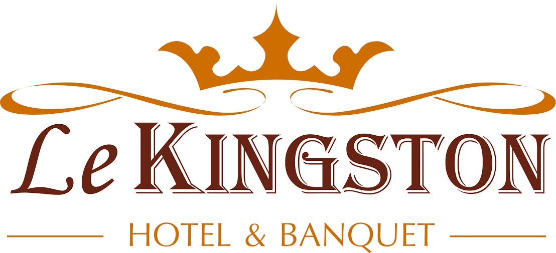 Hotel Lekingston